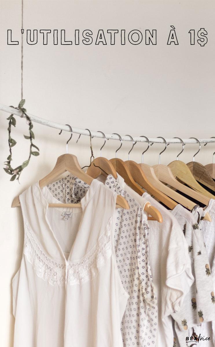 Image pour Pinterest cost per wear