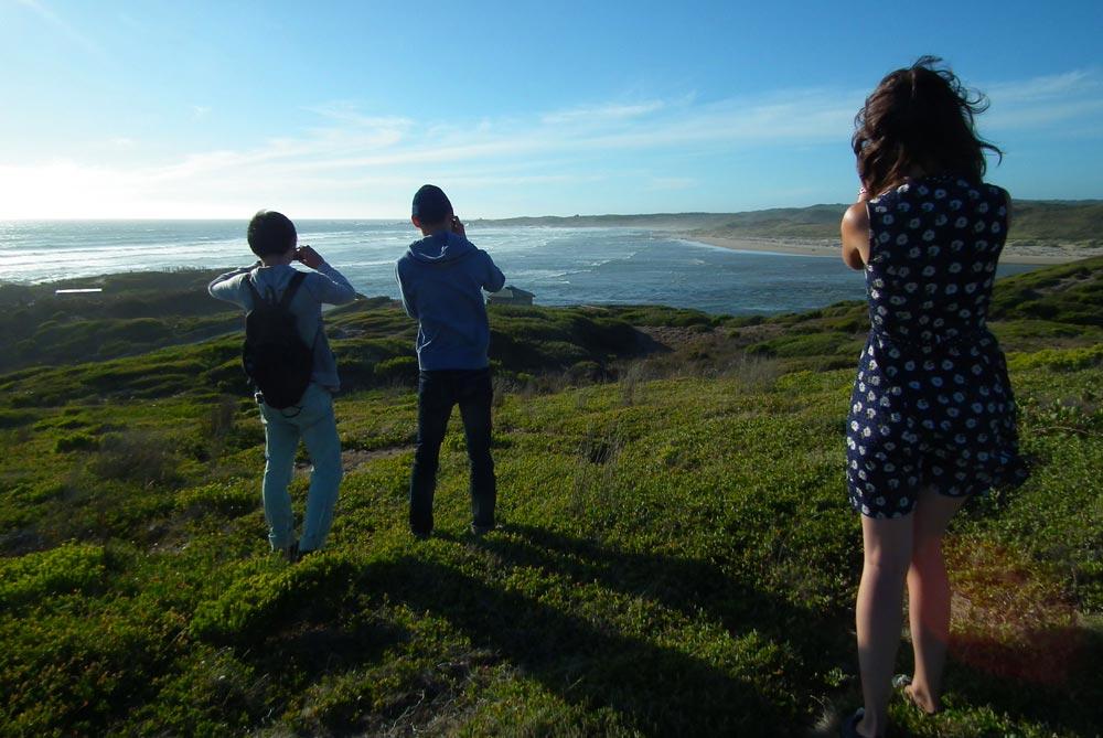 5 endroits à ne pas manquer en Tasmanie