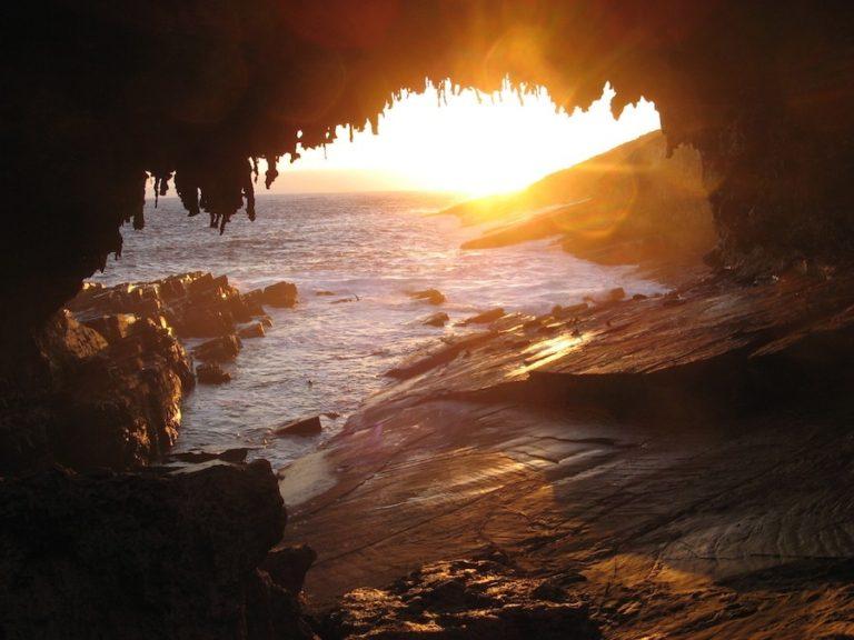 Australie du Sud