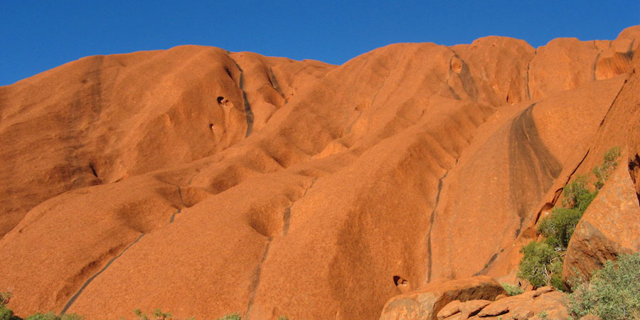 Northern Territory Australie