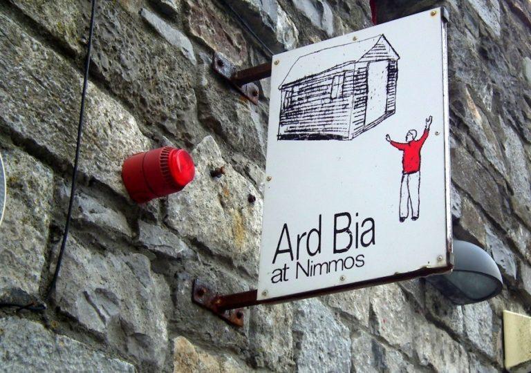 Ard Bia