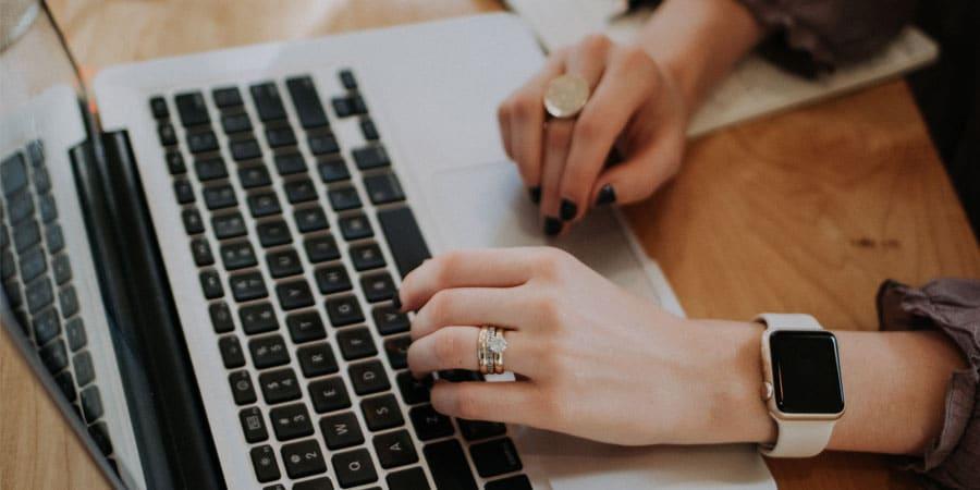 blogues à connaître