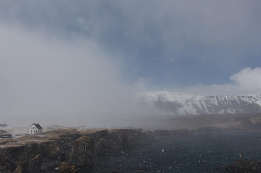 gratuit en Islande