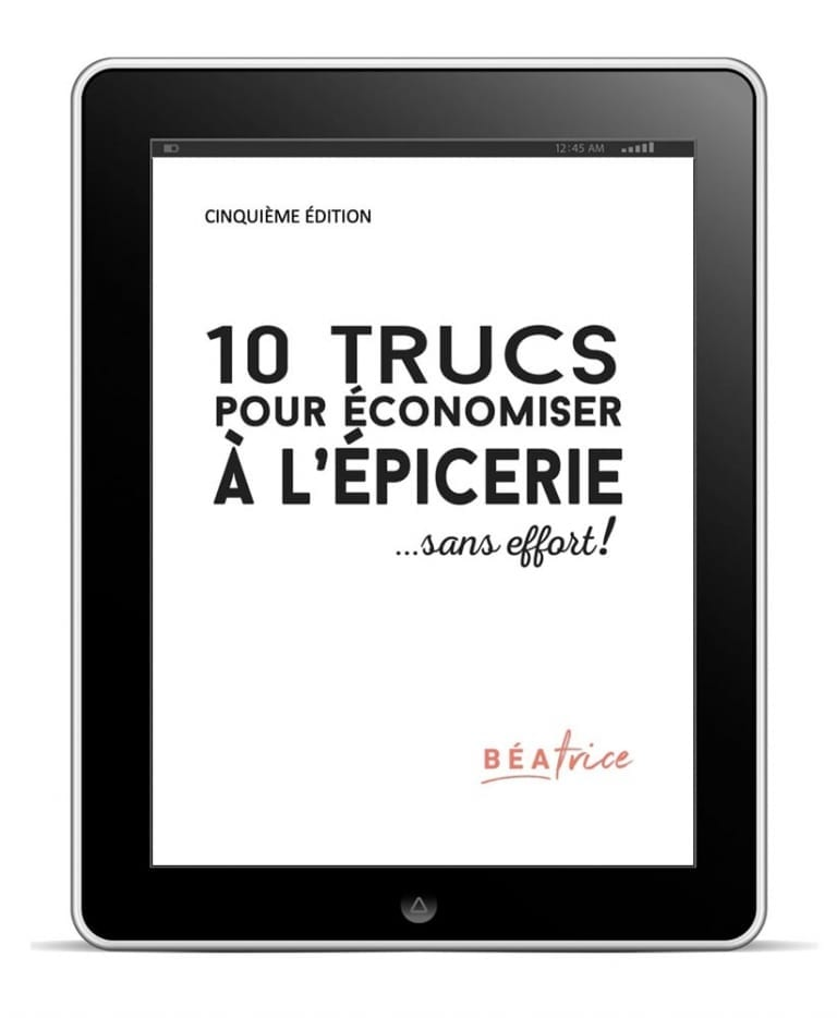 ebook Eille la cheap!