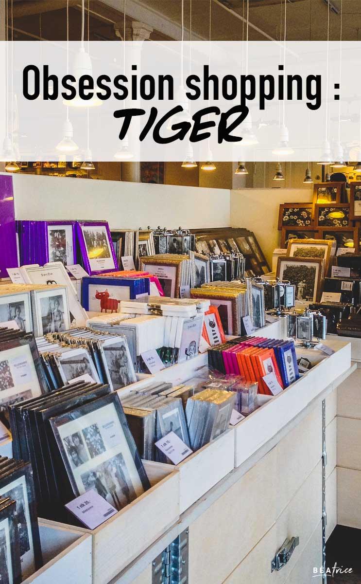 Image pour Pinterest : Tiger