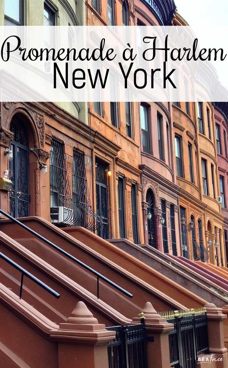Image pour Pinterest : Harlem
