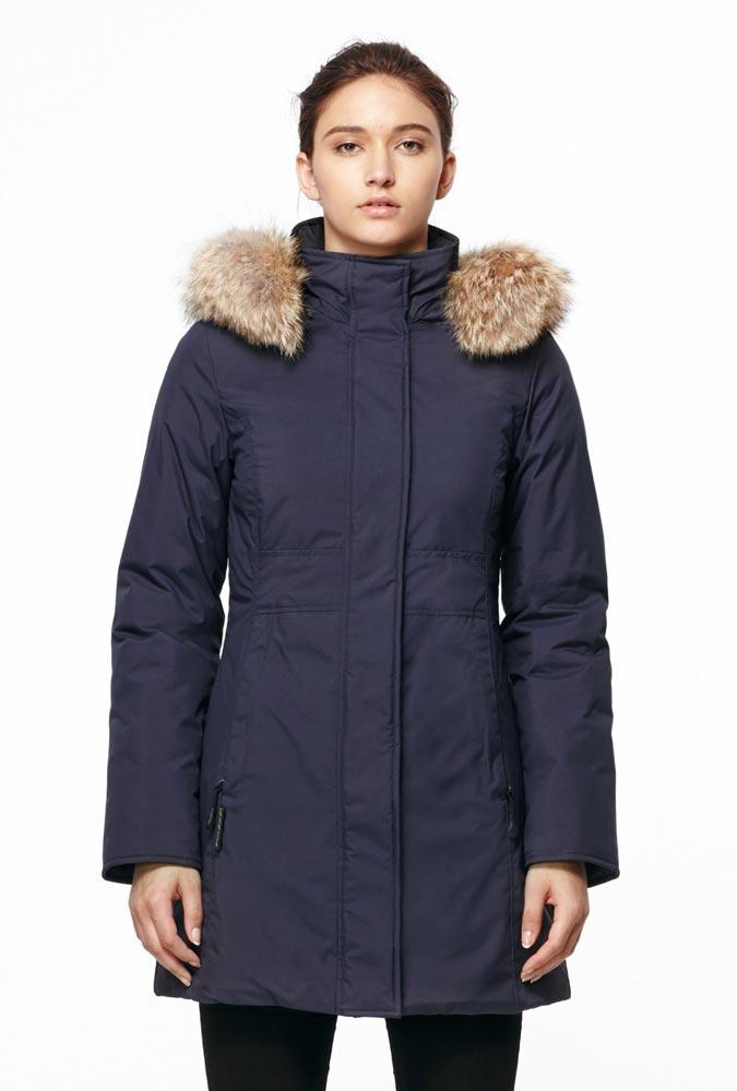 comment choisir un bon manteau d 39 hiver b atrice. Black Bedroom Furniture Sets. Home Design Ideas