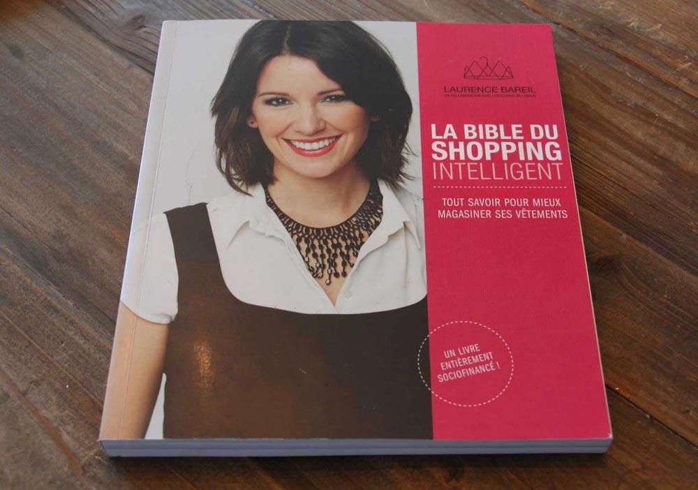 livres québécois