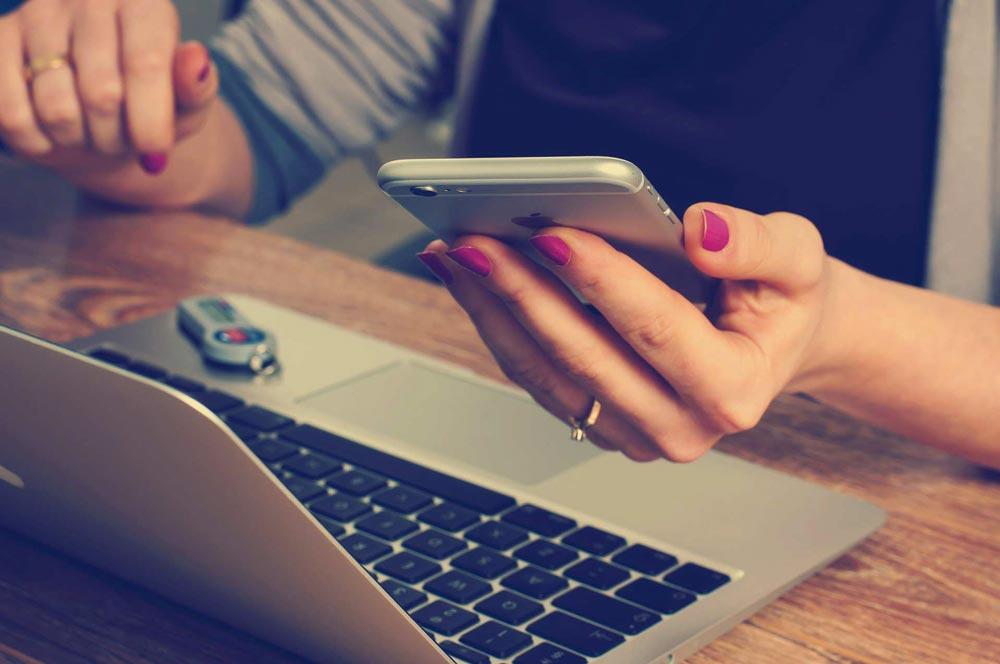 lancer un blogue