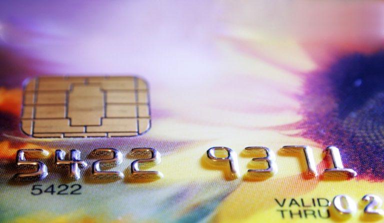 carte de crédit - trucs pour économiser