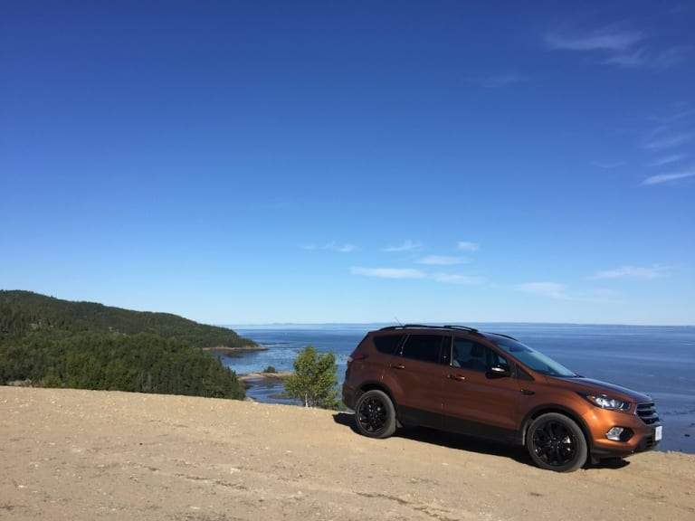 ford-escape-2017-dunes-de-tadoussac
