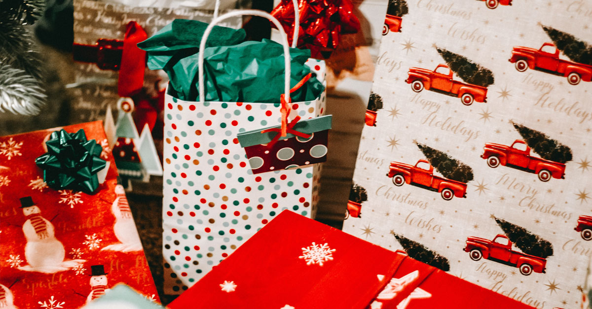 20 Idées Cadeaux à Moins De 30 Béatrice