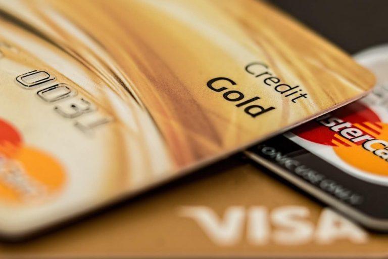 cartes bancaires en voyage