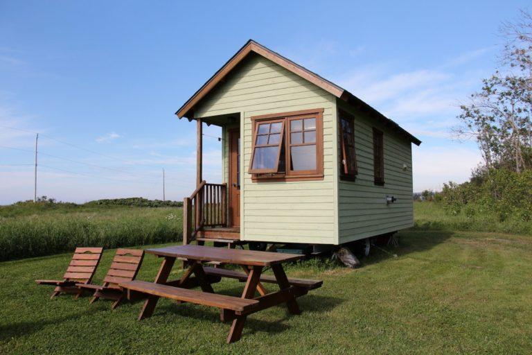 weekend de ressourcement au domaine floravie b atrice. Black Bedroom Furniture Sets. Home Design Ideas