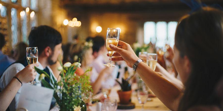 Image à la une : look des fêtes à petit prix