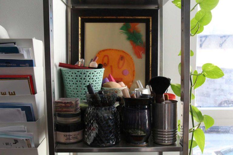 vases - achats pour la maison Dollarama
