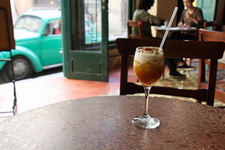 Café O'Reilly : À savoir avant de visiter La Havane
