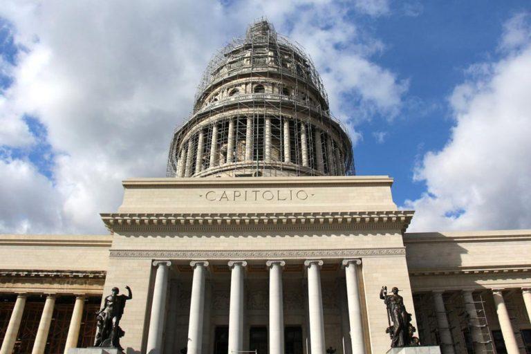 Capitolio : À savoir avant de visiter La Havane