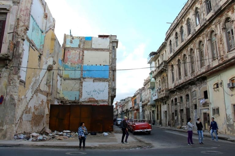 Centro Habana : À savoir avant de visiter La Havane