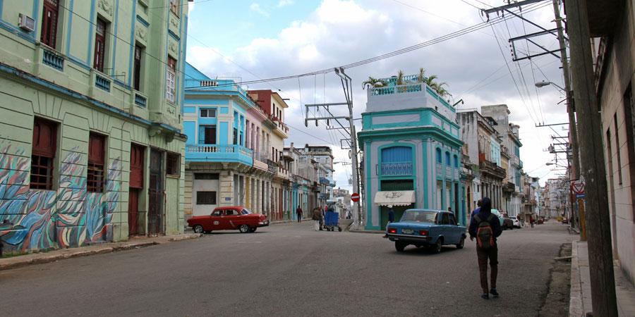 Image à la une : À savoir avant de visiter La Havane