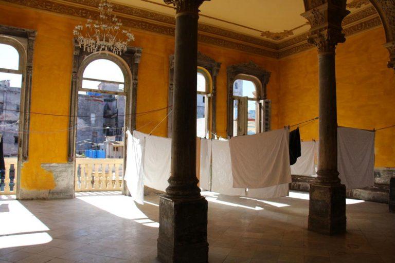Deuxième étage La Guardia : À savoir avant de visiter La Havane