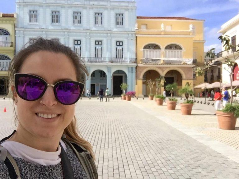 Plaza Vieja : À savoir avant de visiter La Havane