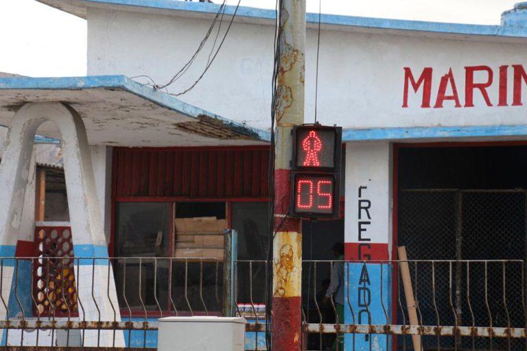 Traverse piétonne : À savoir avant de visiter La Havane