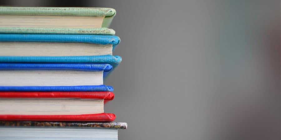Image à la une : abonnement bibliothèque