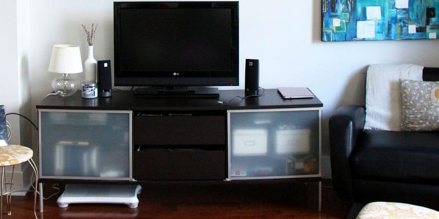 Image à la une Ikea Hacks