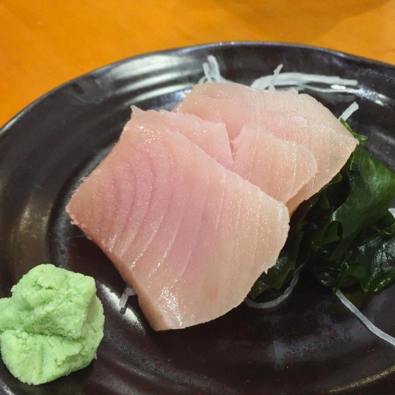 Sushi Itoga à Vancouver