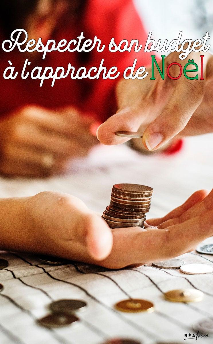 Image pour Pinterest : Banque Tangerine