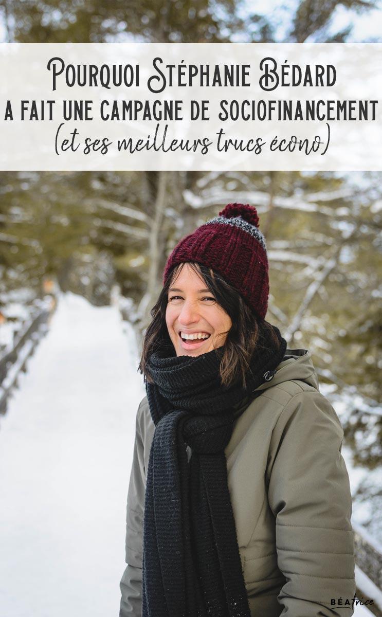 Image pour Pinterest : Stéphanie Bédard