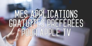 apple tv apps canada
