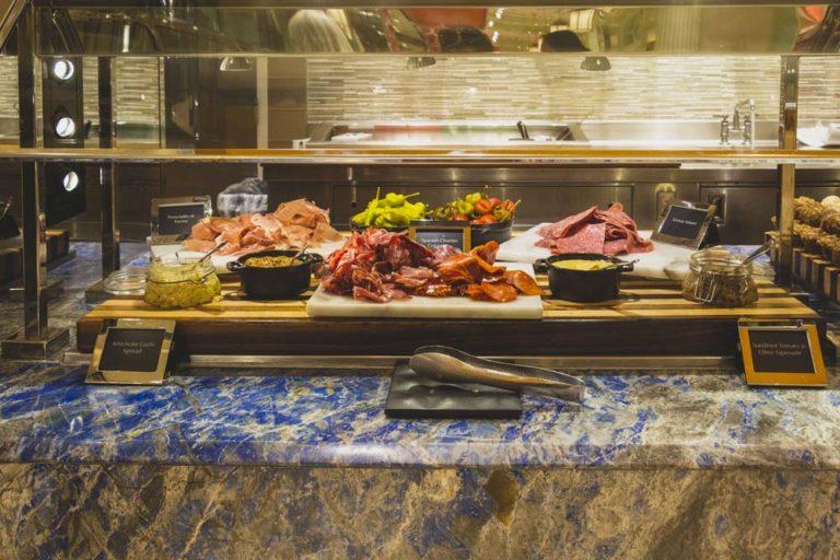 Marvelous 5 Astuces Pour Bien Manger Avec Un Petit Budget A Las Vegas Download Free Architecture Designs Ogrambritishbridgeorg